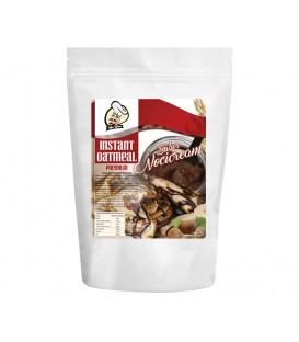 HARINA AVENA NOCICREAM 1KG